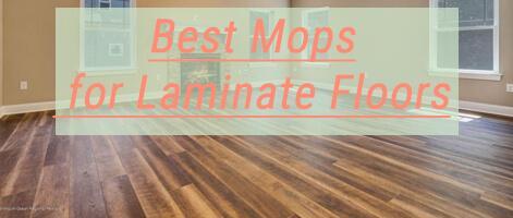 Best Mop For Laminate Wood Floors | gthome tk