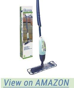Bona Stone Tile and Laminate Floor Mop