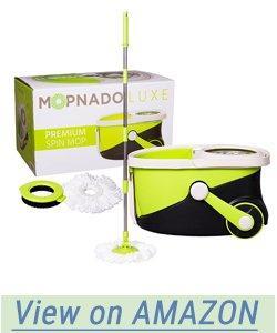 Mopnado Spin Mop