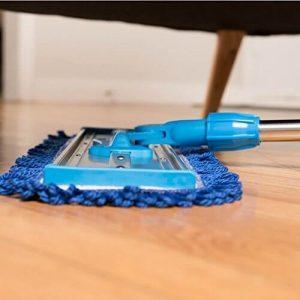 Professional Microfiber Mop 2