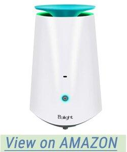 Balight Hepa Air Purifier Portable