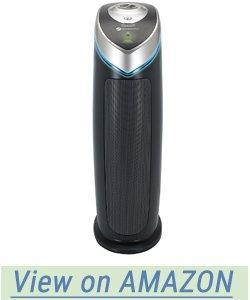 "GermGuardian AC4825 22"" 3-in-1 Full Room Air Purifier"