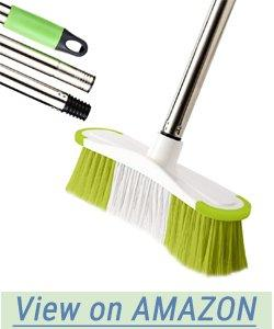 Meibei Soft Sweeping Broom