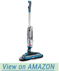 Best Steam Mop For Tile Floors 2019 Professional Review