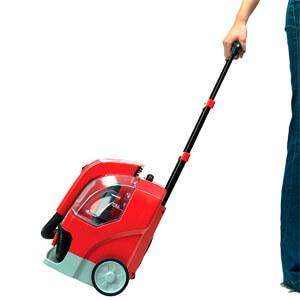 Leading Portable Machine for Cleaning Carpet