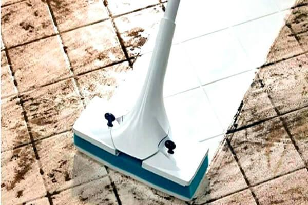 steam mop for tile floor
