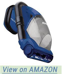 Eureka 71C EasyClean Deluxe Lightweight Handheld Vacuum Cleaner