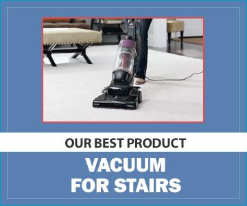 Bissell CleanView Bagless Vacuum with One Pass Technology
