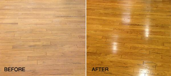 Best Hardwood Floor Polish Reviews Top 7 Buyer S Guide 2020