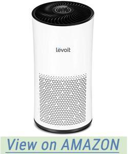 LEVOIT LV-H133 Air Purifier