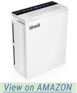 LEVOIT LV-PUR131 Air Purifier
