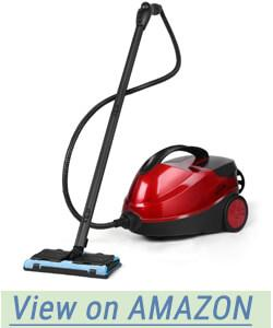 SIMBR Steam Cleaner