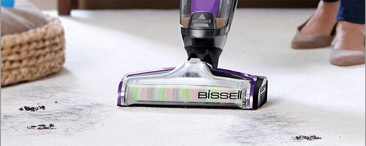 BISSELL Reviews