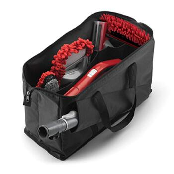Tools Dirt Devil Vacuum Cleaner 360