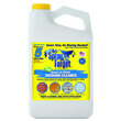 Spray & Forget House & Deck Cleaner Concentrate